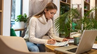 Estimated Tax Payments: Answers for Small Business Owners and Self-Employed