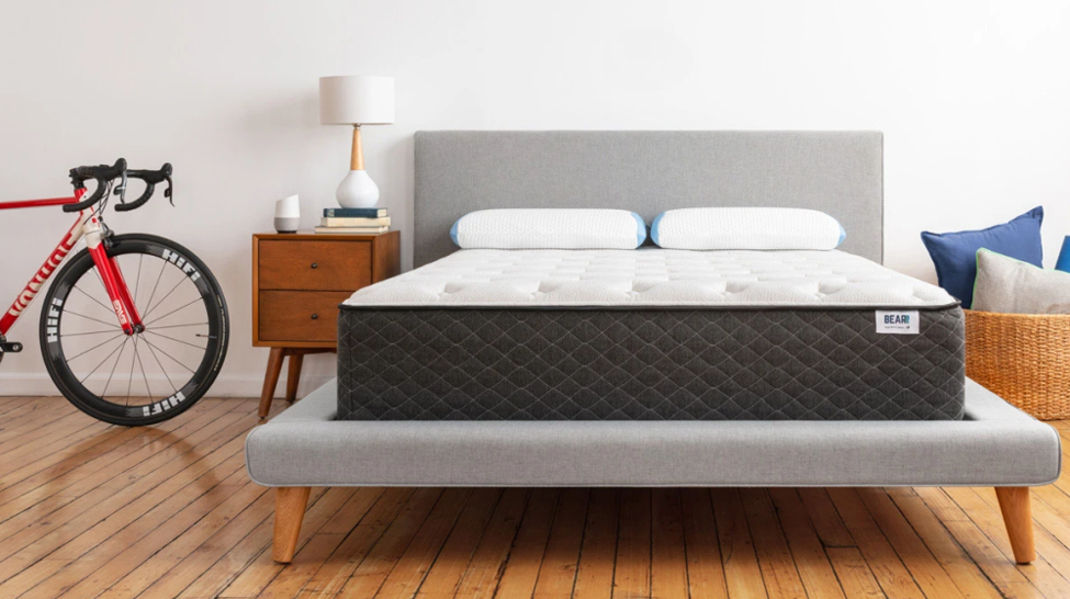 9 Best Mattresses of 2020 For Business Owners