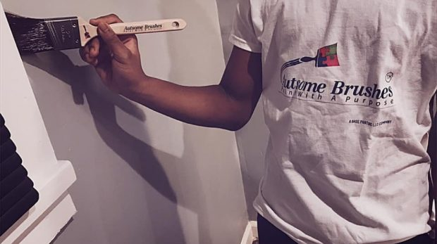 Autsome Brushes