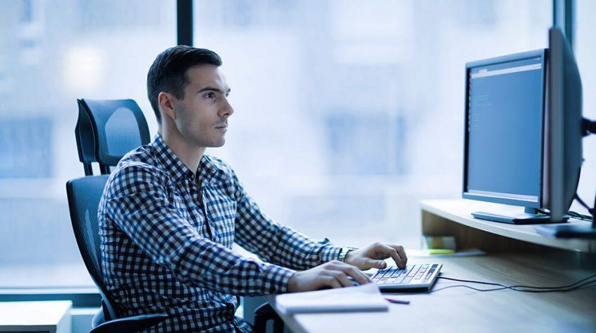 Highest Paid Freelancers on Upwork