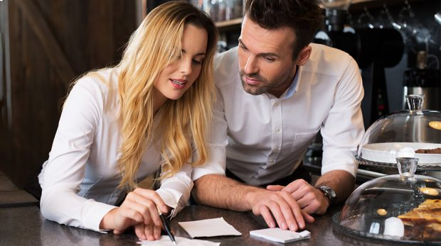 10 Tips for Training Your Store Employees