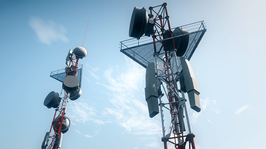 6 Things Small Business Owners Need to Know About 5G in 2020