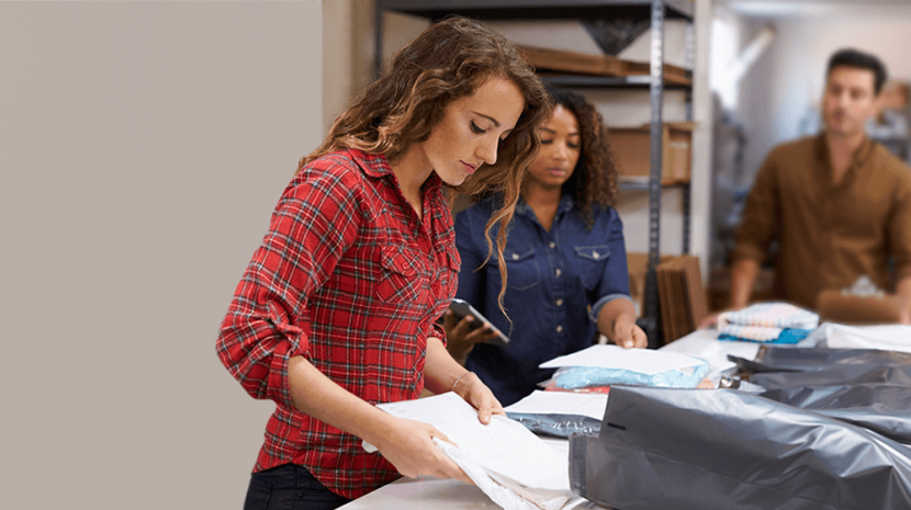 How to Increase Small Business Efficiency