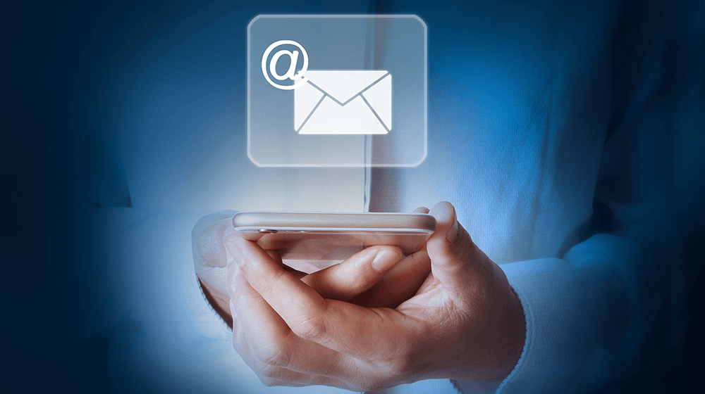 12 Effective Ways to Get People to Sign Up for Your Email List