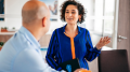 How to Build a Sales Team for Your Small Business