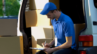Onfleet Driver Job Board Launched for Companies to Find Delivery Drivers