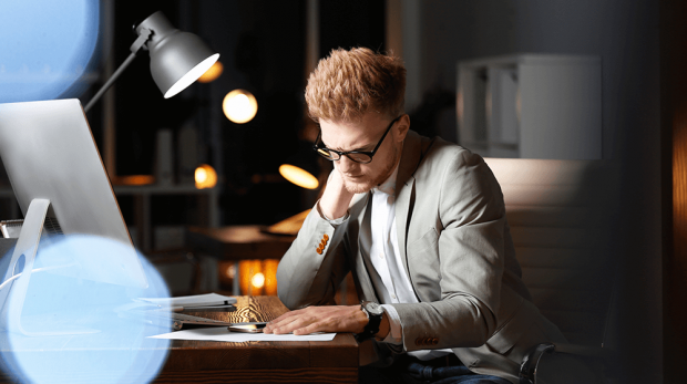 10 Ways You Are Sabotaging Your Own Productivity