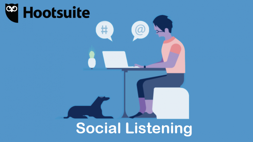 Newly Launched Hootsuite Insight is a Social Listening Tool Geared for Small Businesses