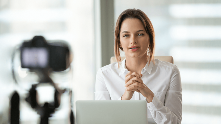 Five Great Video Recruiting Examples for Getting Top Employees
