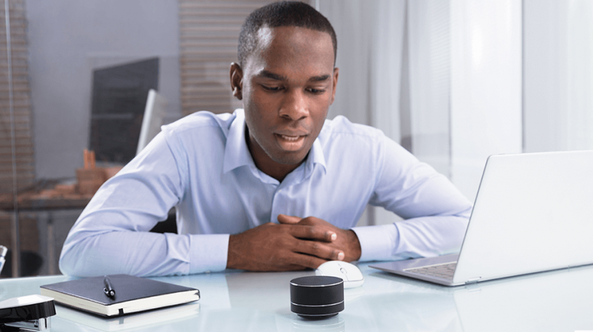 Guide to Voice Assistants in Business