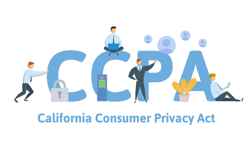 What is the CCPA and Could It Threaten Your Small Businesses?