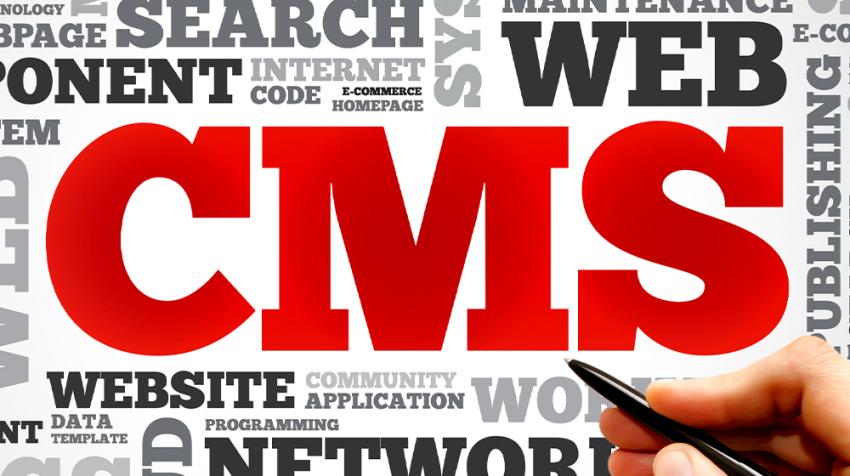alternatives-to-wordpress-cms