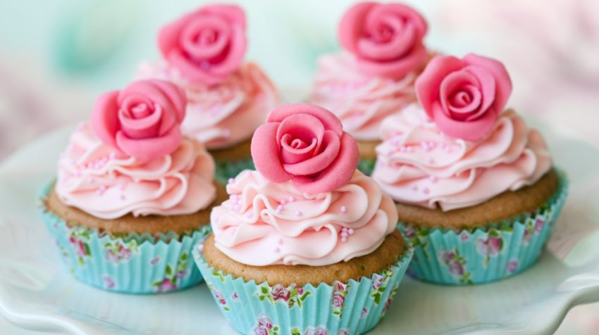 Baking business ideas
