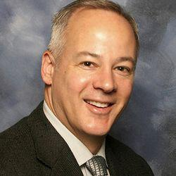 John Taschek on Analyst Relations