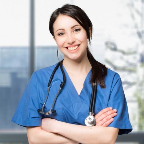 nurse business ideas