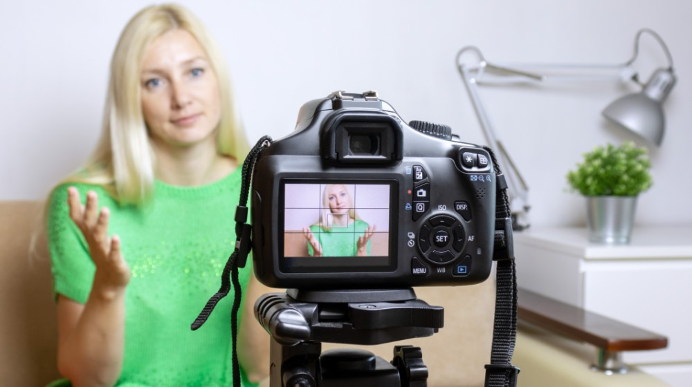 video production business ideas