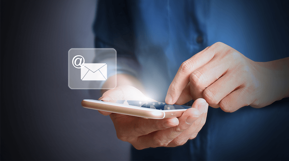 7 Email Productivity Tricks Every Business Owner Needs to Know 1