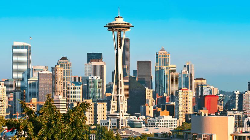 10 US Cities Hit Hardest by Coronavirus Unemployment