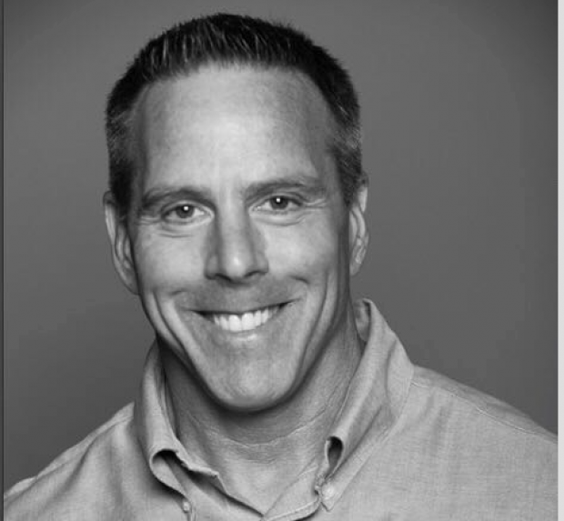 Gary Specter of Adobe: Empathy for Customers Now Leads to Loyalty from Them in Post Corona Economy