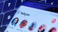 15 Efficient, Effective Instagram Stories Strategies