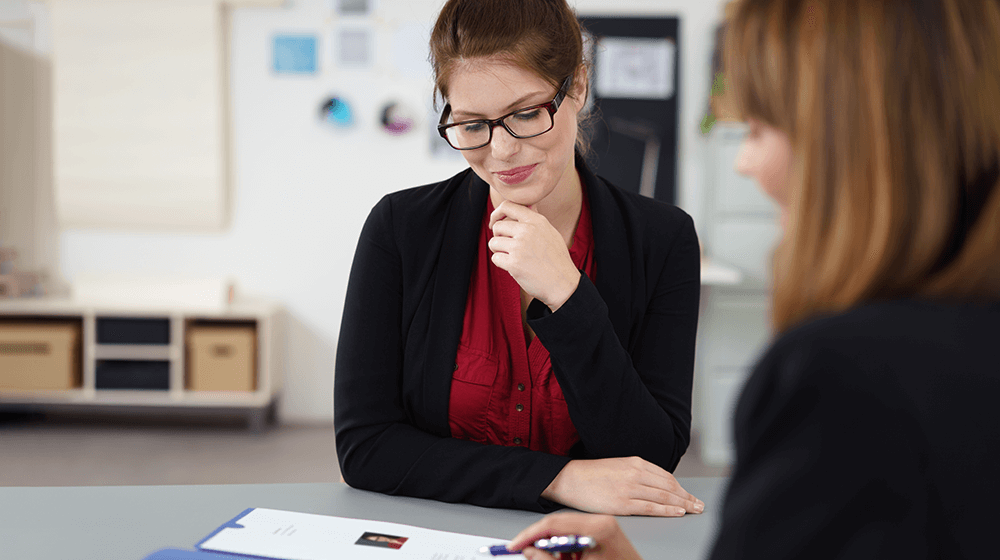 14 Ways to Get More Eyes on Your Job Postings