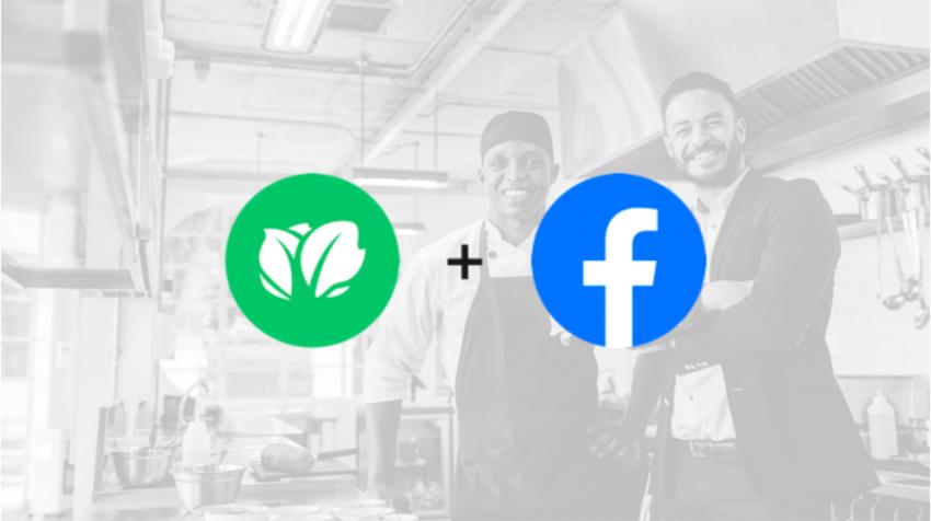 Kabbage and Facebook Gift Certificates Platform