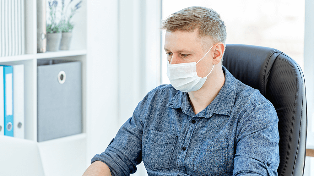 10 Tips For Digital Marketing During a Pandemic 1