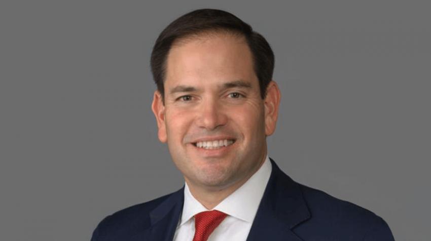 Paycheck Protection Program According to Senator Marco Rubio