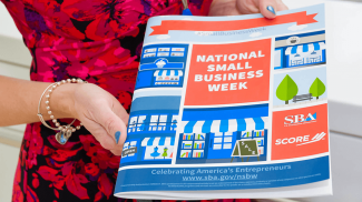 National Small Business Week Postponed Due to Coronavirus Pandemic