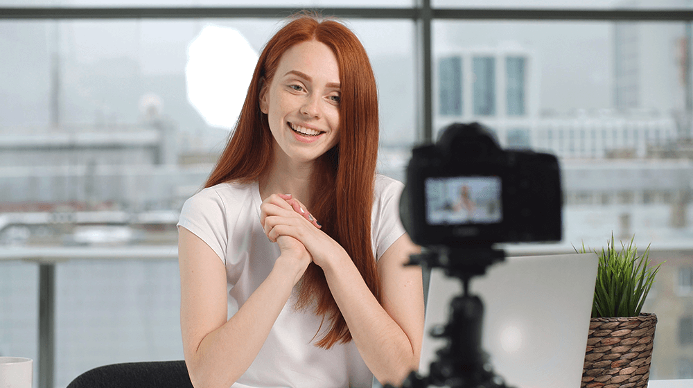 Small Business Guide to Video Marketing 1