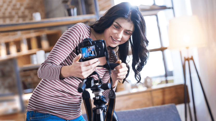 6 Simple Rules and Tips on Visual Storytelling in Marketing