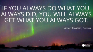 albert einstein creativity quote
