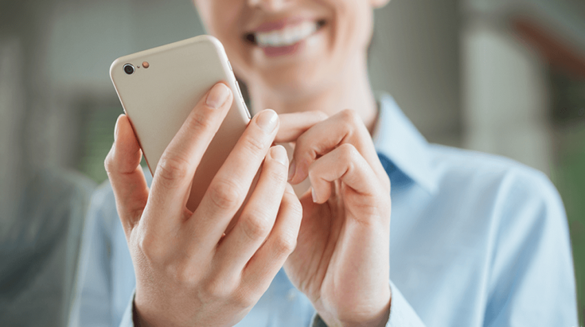 Best Money Saving Apps for Business People