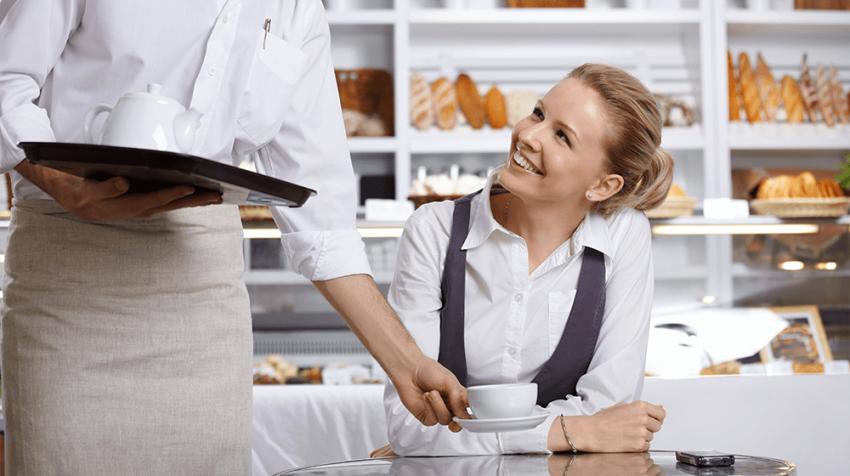 Better Customer Experiences