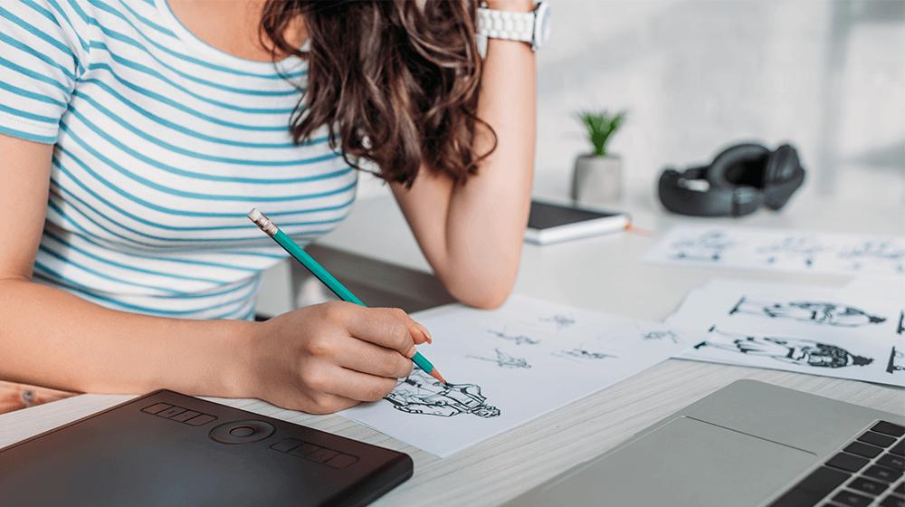 freelancer earnings in 2019