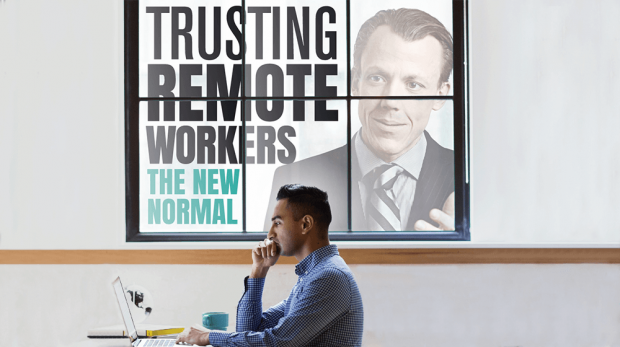 Trust Your Remote Employees (1)