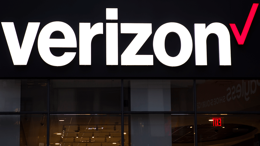 Verizon Expands Support to Small Businesses up to $7.5M