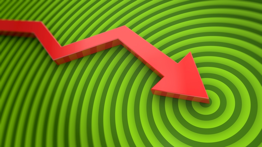 business loan calculator - loan rates