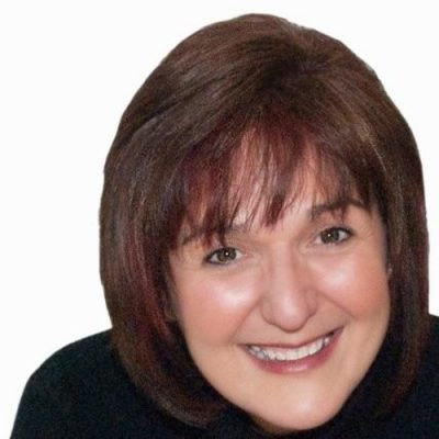 ivana taylor book editor