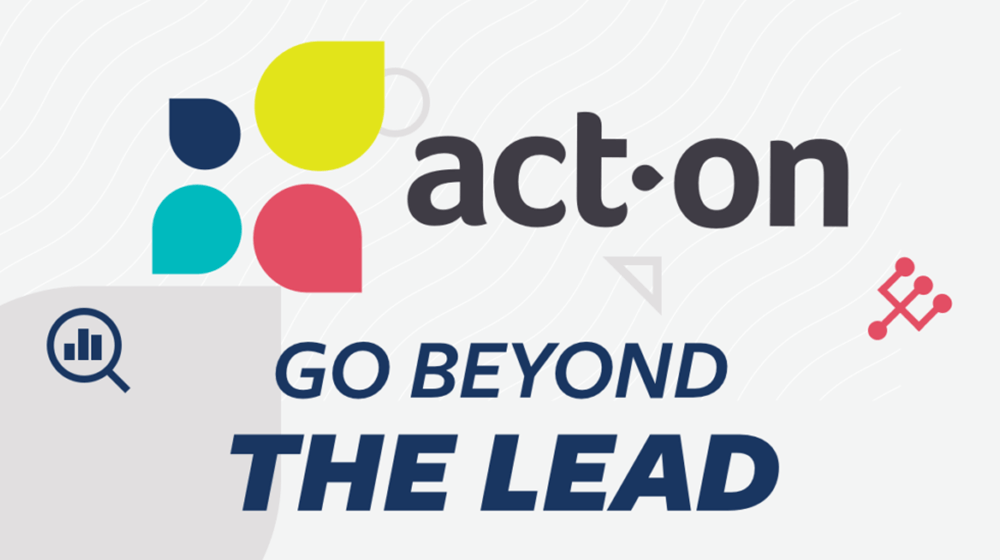 Act-On Software