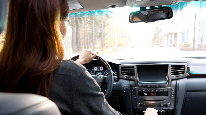 auto insurance cost small business