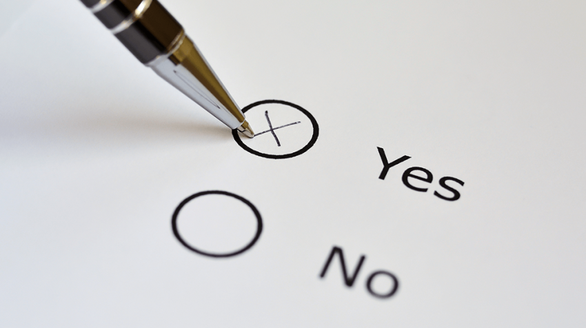 Best Practices for Surveys