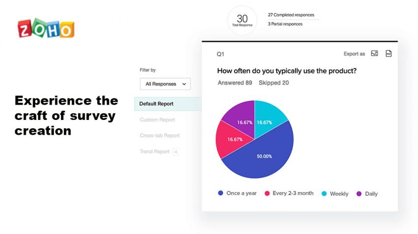 Survey Tools