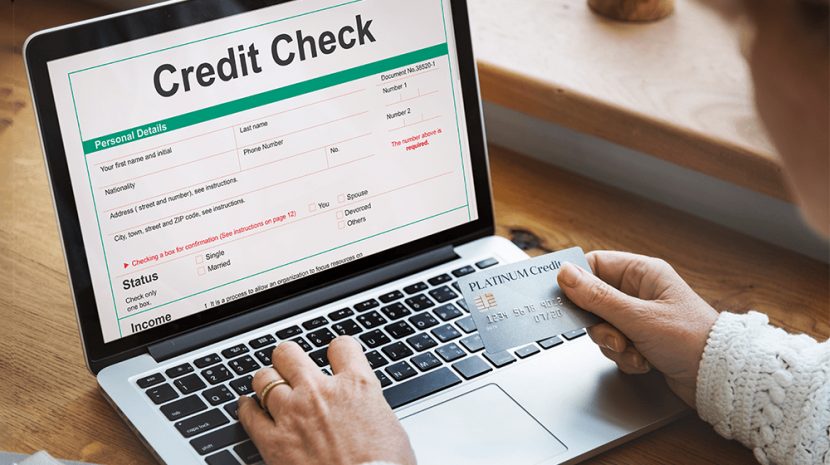 Build Business Credit Fast