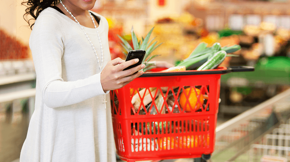 How Grocery Businesses Can Easily Embrace Digital Transformation