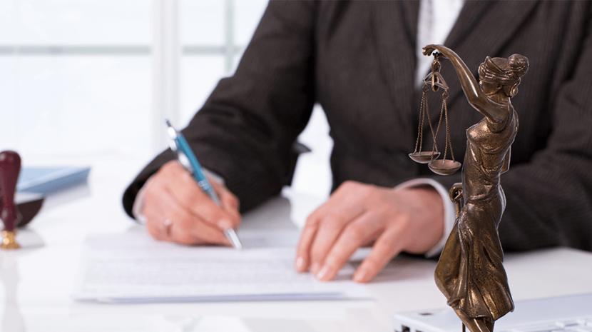 New LegalShield Service (1)