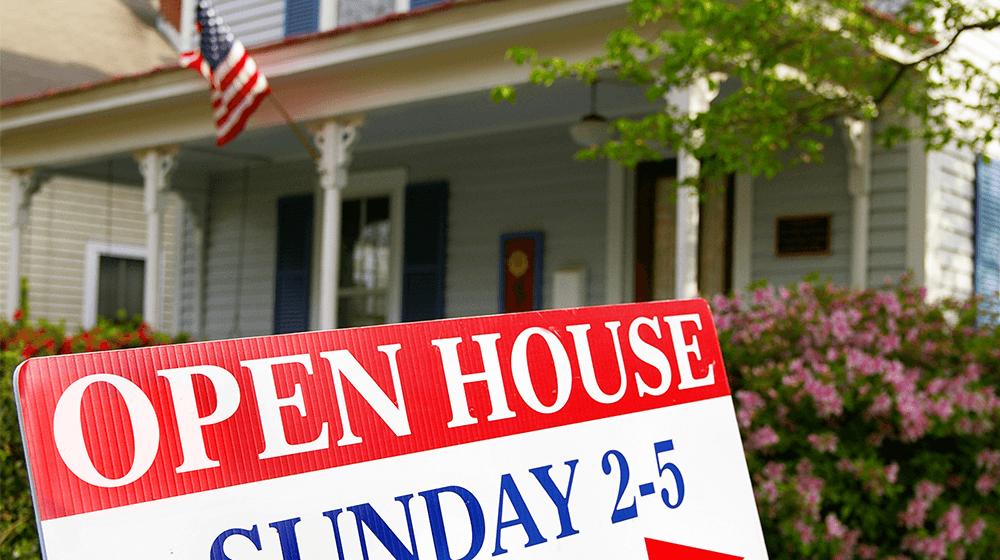 30 Real Estate Marketing Tips