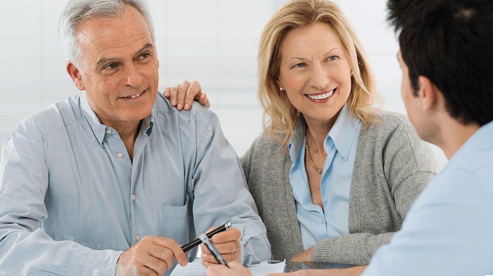 How Has COVID 19 Altered Your Retirement Plan? 1