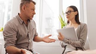 adapt workplace stress test