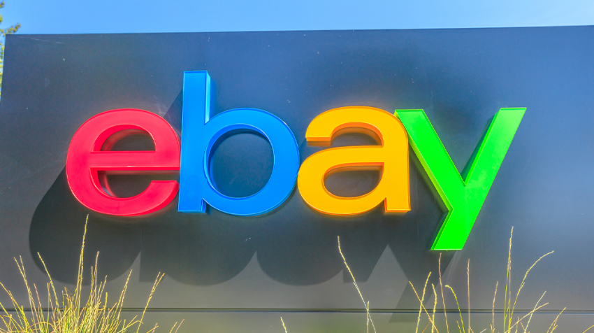 ebay employees charged cyber stalking